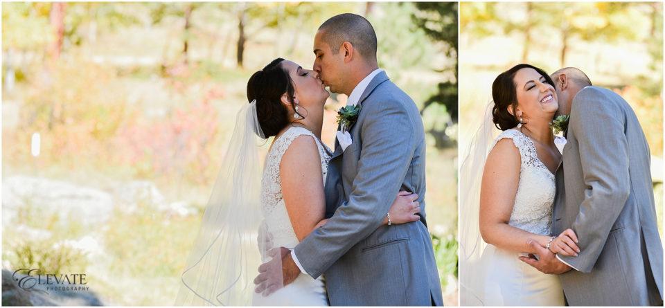 della-terra-wedding-photos-9