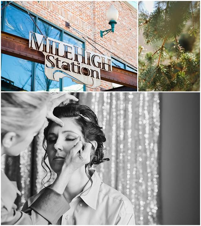 kayla-jarrett-mile-high-station-wedding-photos_0001
