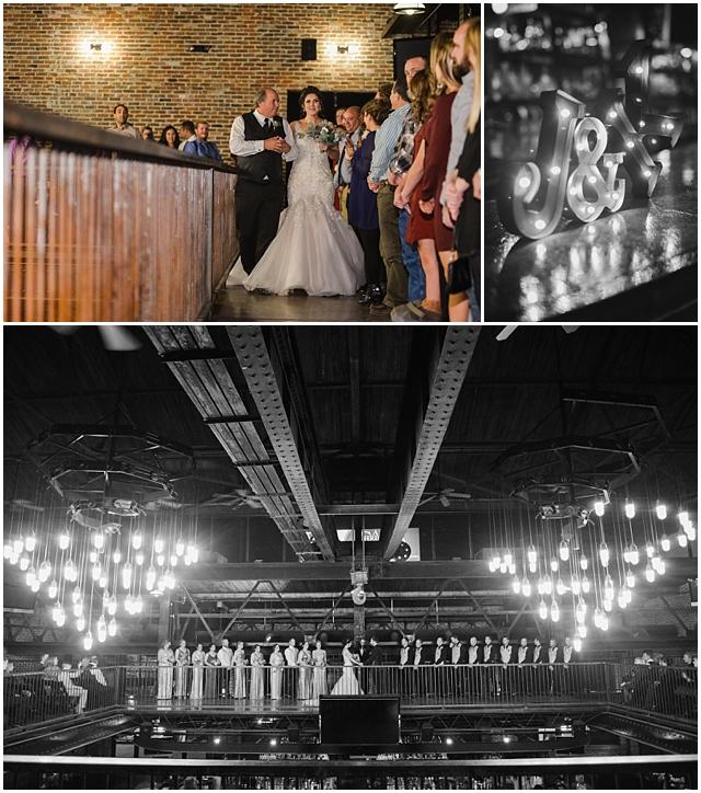 kayla-jarrett-mile-high-station-wedding-photos_0014