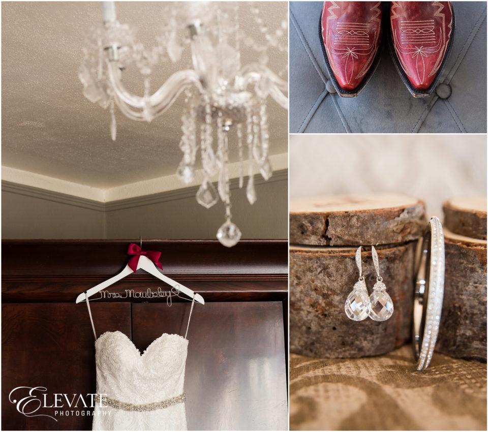 manor-house-wedding-photos_0001