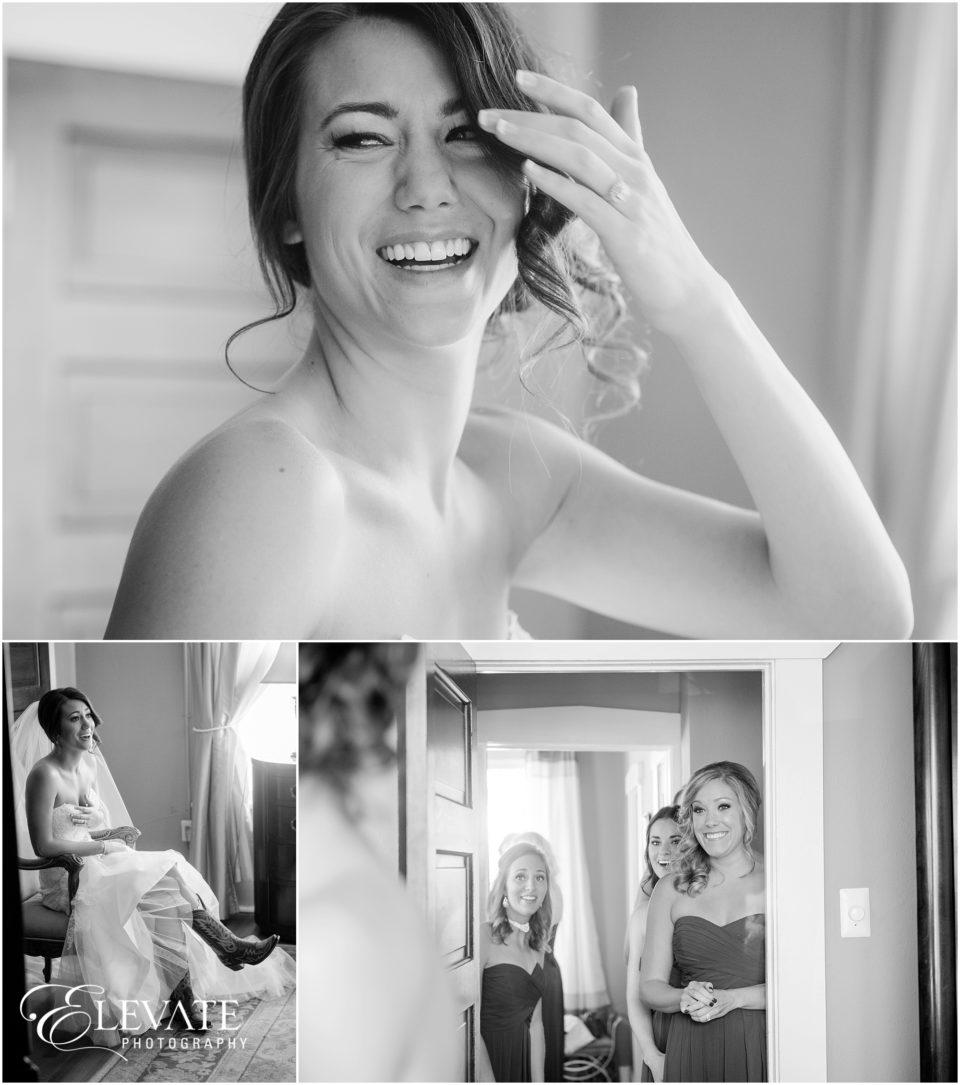 manor-house-wedding-photos_0003
