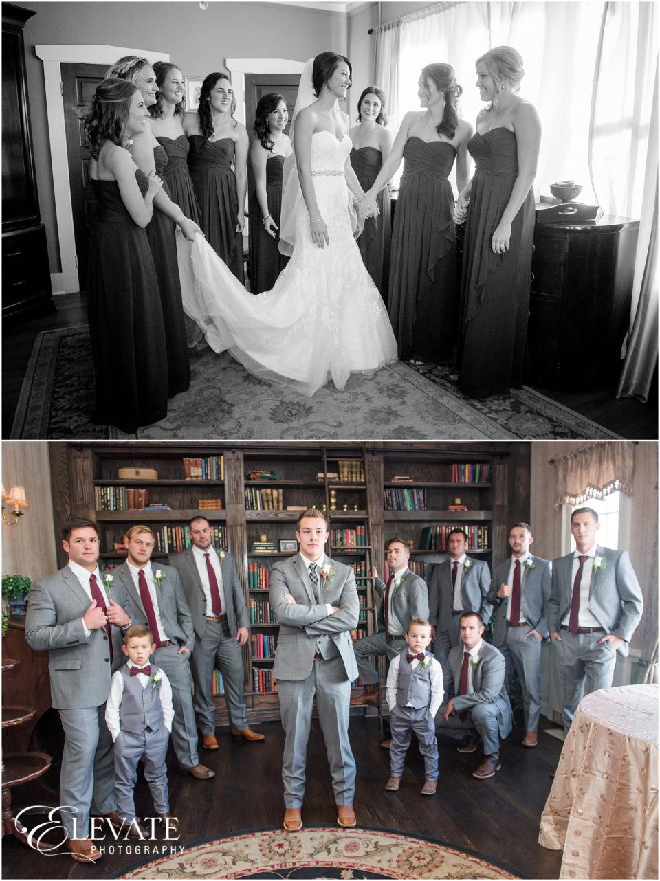 manor-house-wedding-photos_0007