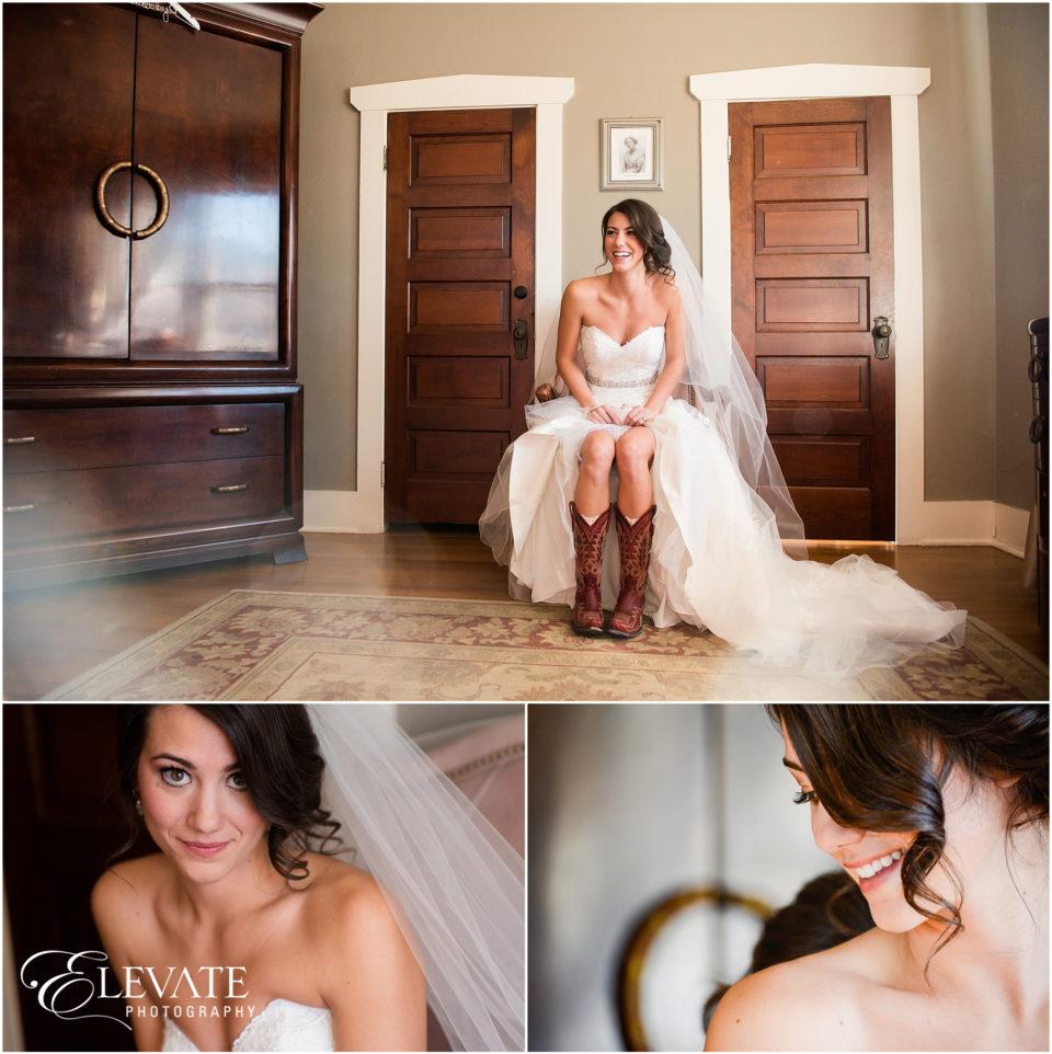 manor-house-wedding-photos_0008
