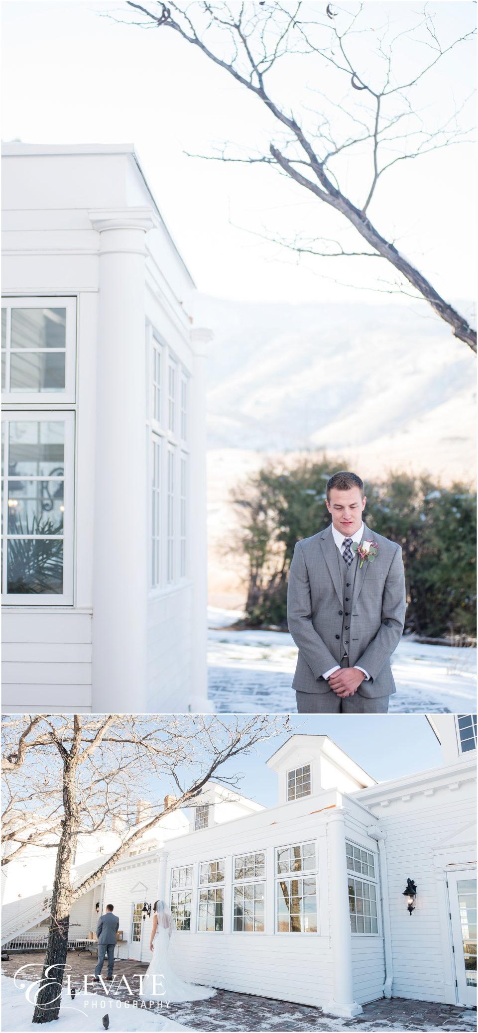 manor-house-wedding-photos_0009