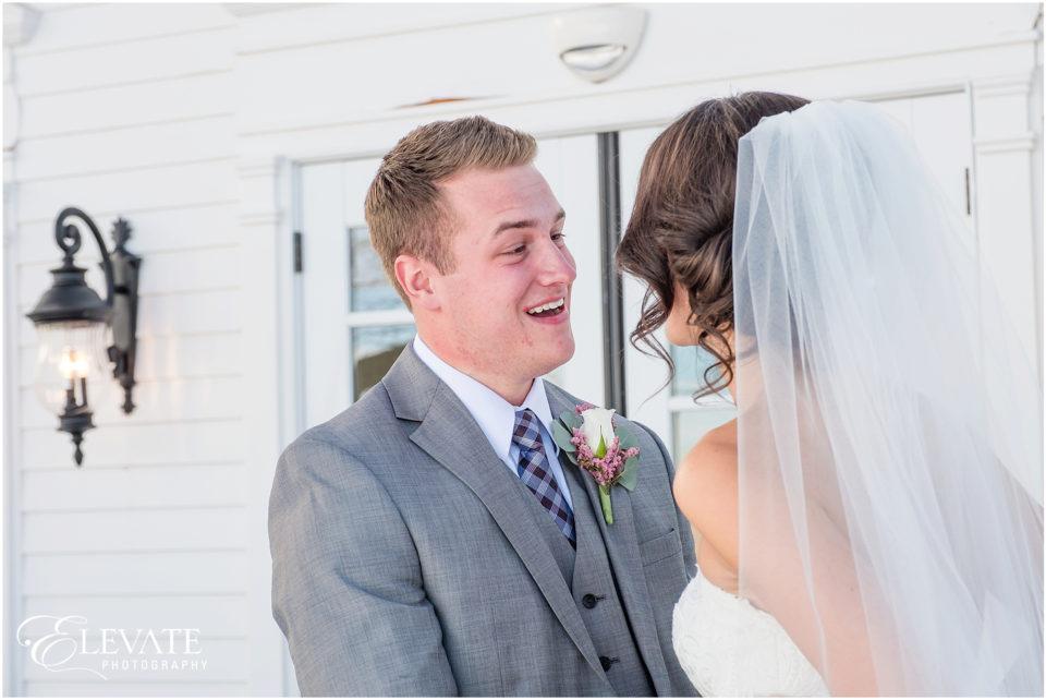 manor-house-wedding-photos_0011