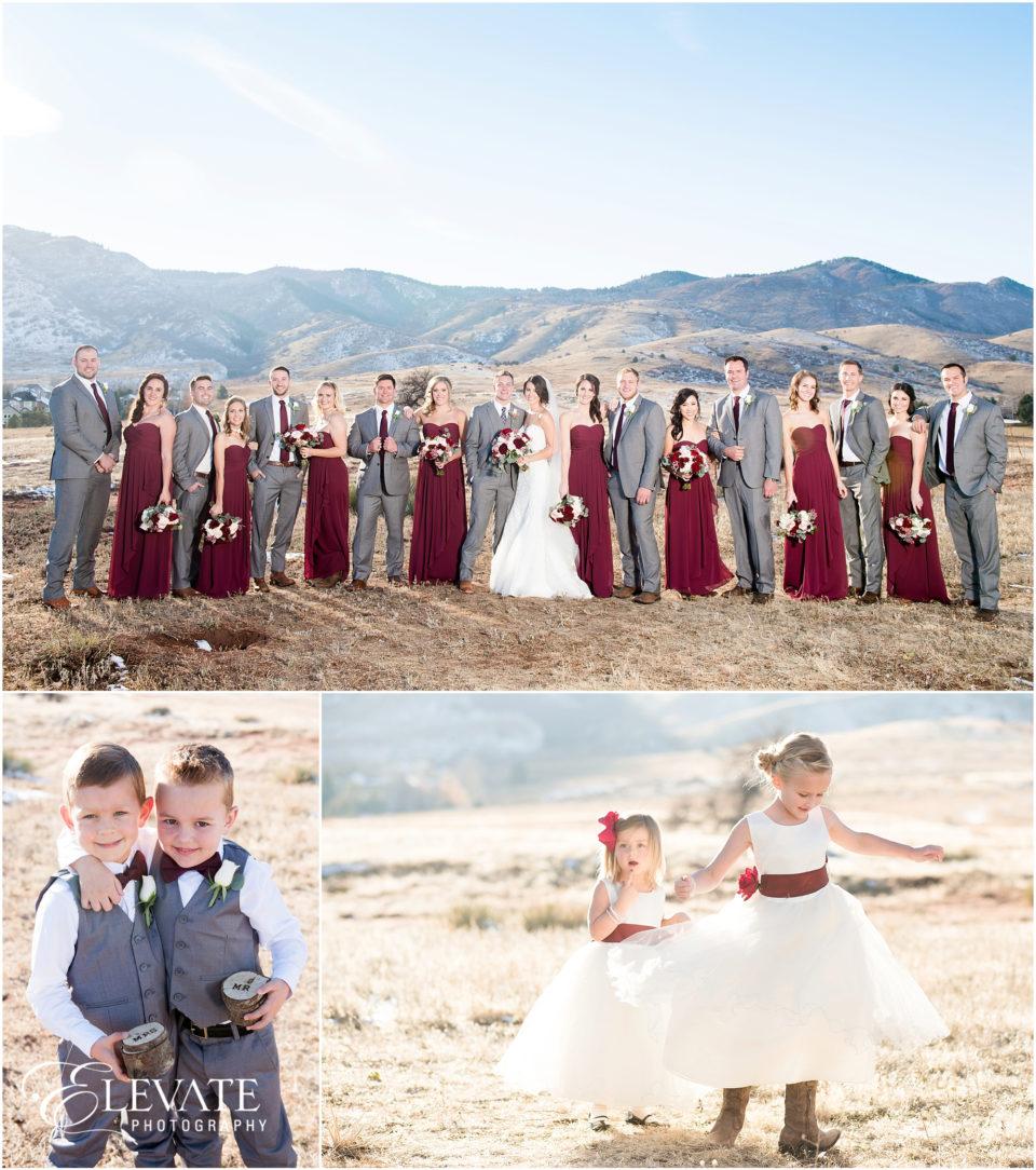manor-house-wedding-photos_0014