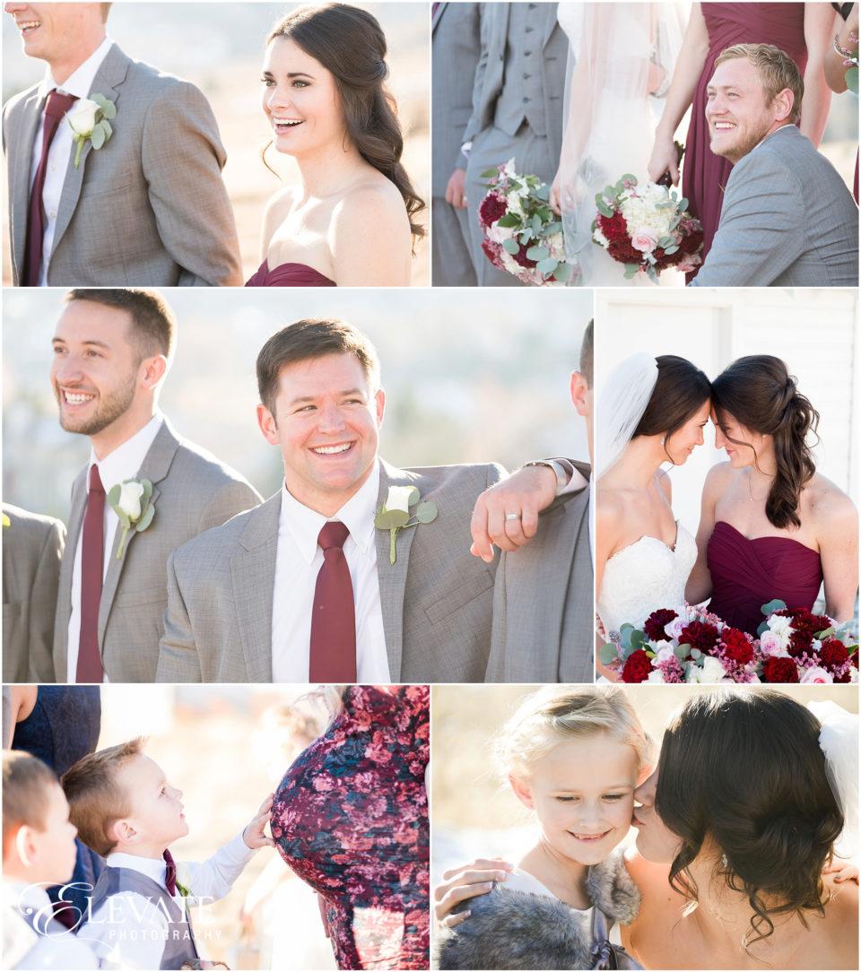 manor-house-wedding-photos_0017