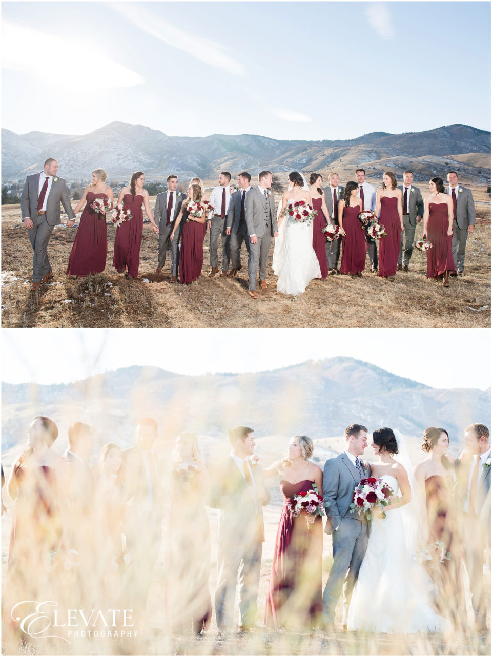 manor-house-wedding-photos_0019