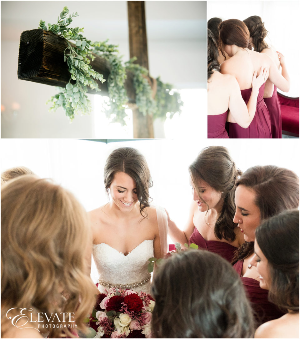 manor-house-wedding-photos_0028