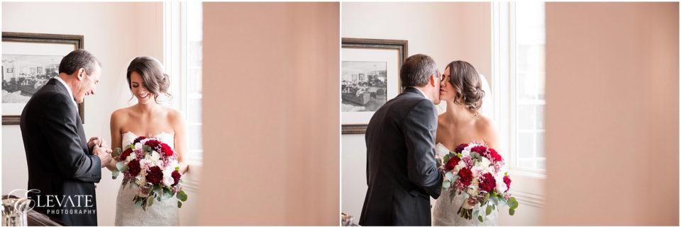 manor-house-wedding-photos_0029