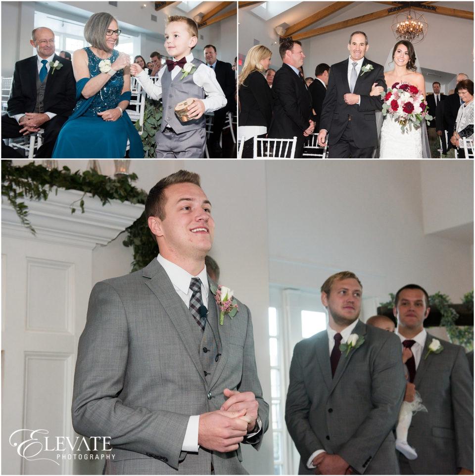manor-house-wedding-photos_0030
