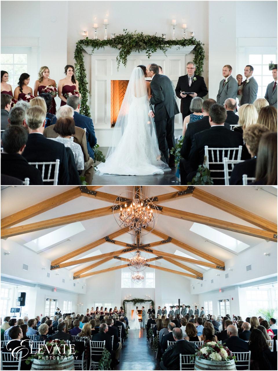 manor-house-wedding-photos_0031