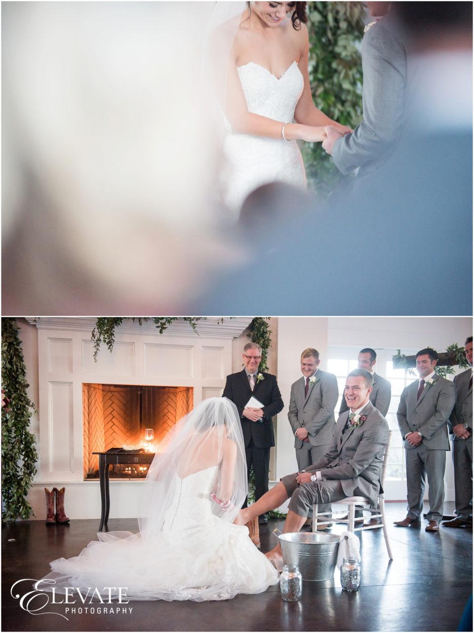 manor-house-wedding-photos_0033
