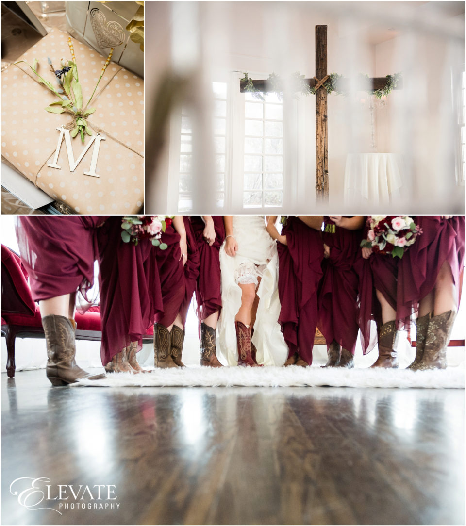 manor-house-wedding-photos_0037