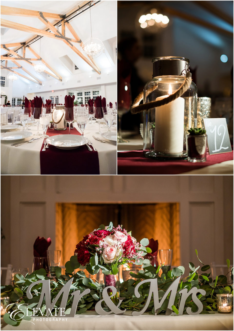 manor-house-wedding-photos_0038