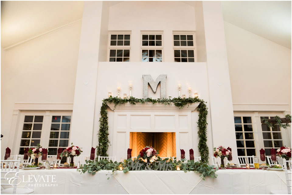 manor-house-wedding-photos_0039