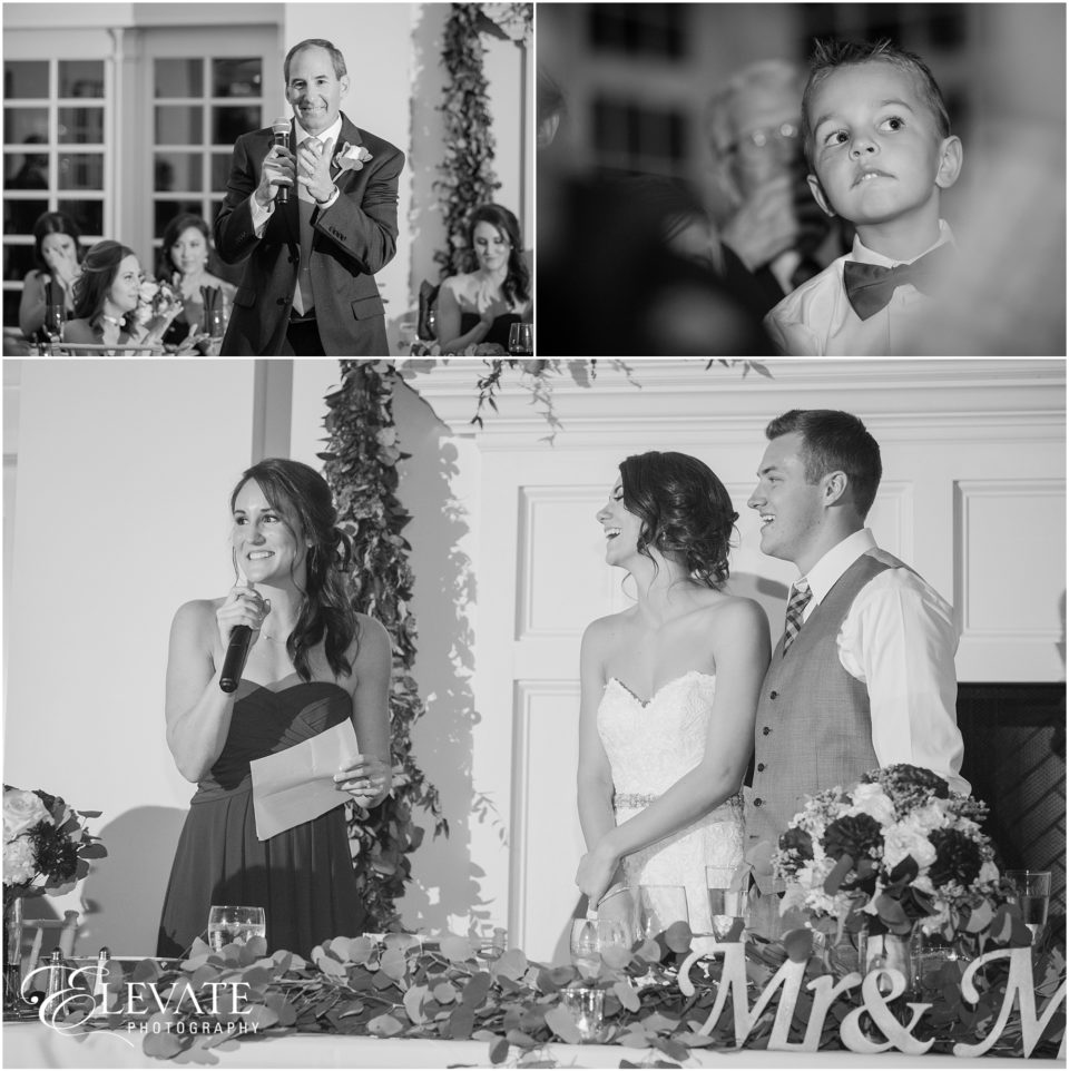 manor-house-wedding-photos_0041