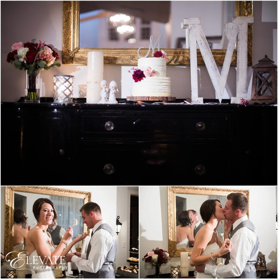 manor-house-wedding-photos_0042
