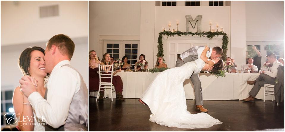 manor-house-wedding-photos_0043