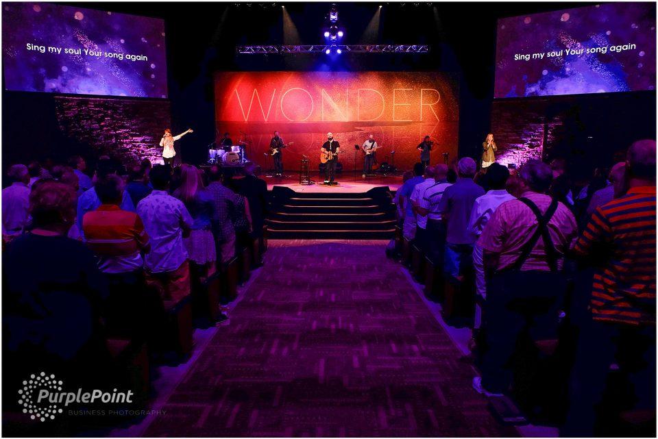 mission_hills_church_event_photos-2