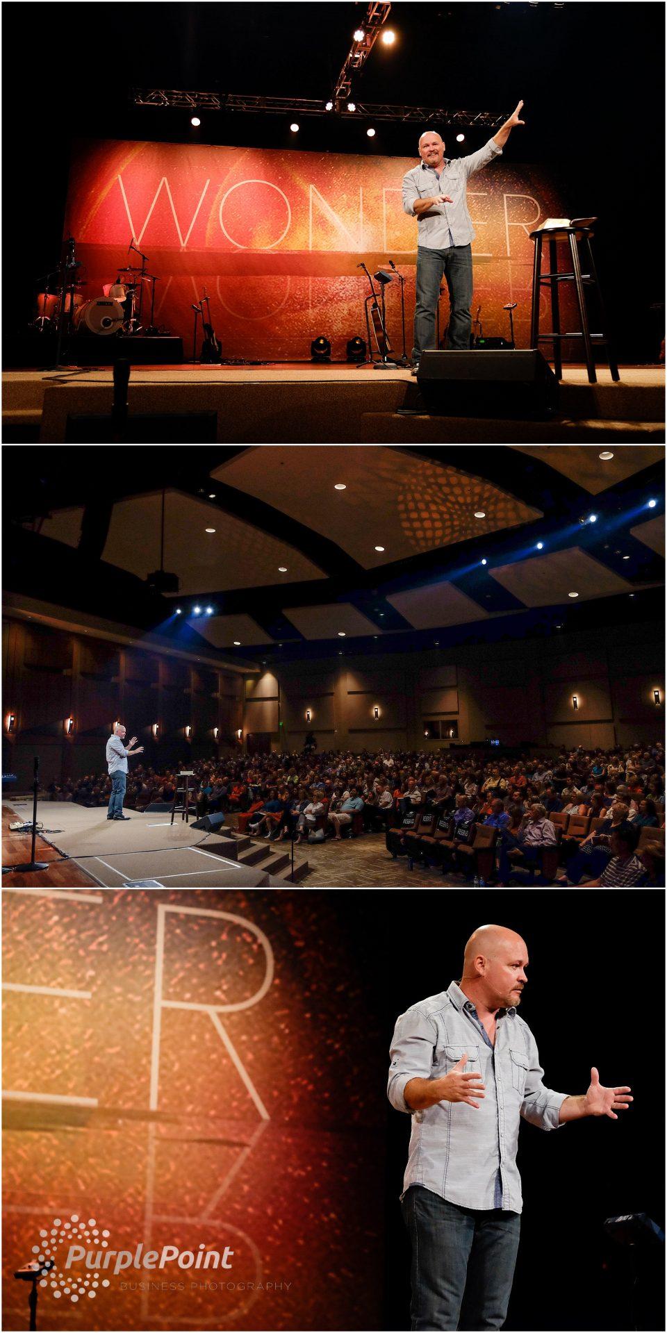 mission_hills_church_event_photos-4