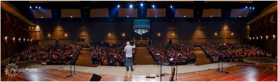 mission_hills_church_event_photos-5