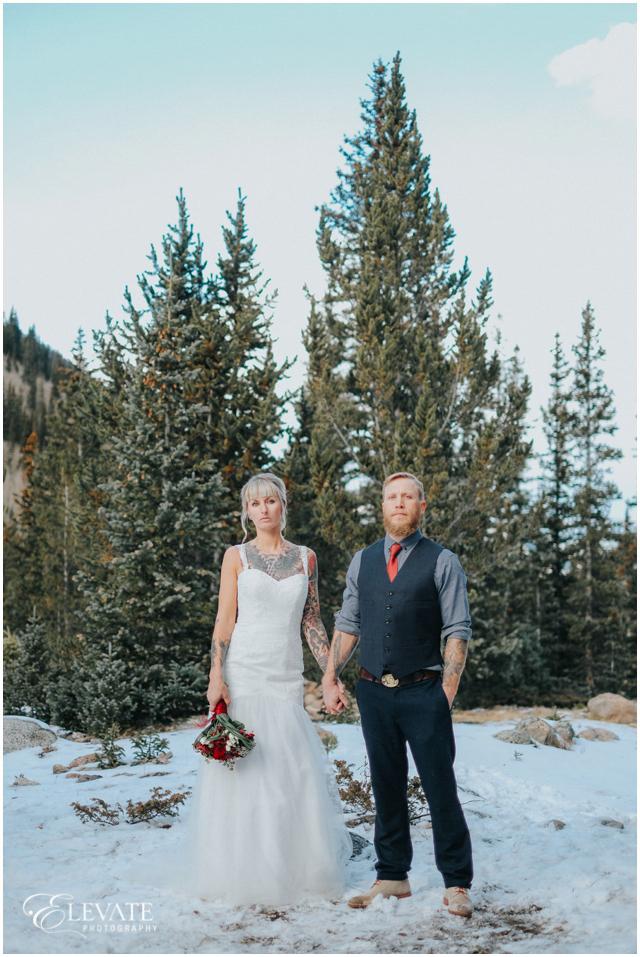 mountain-elopement-photos009