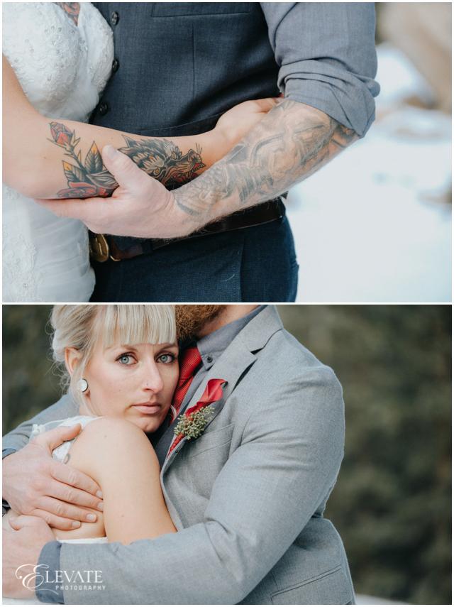 mountain-elopement-photos011