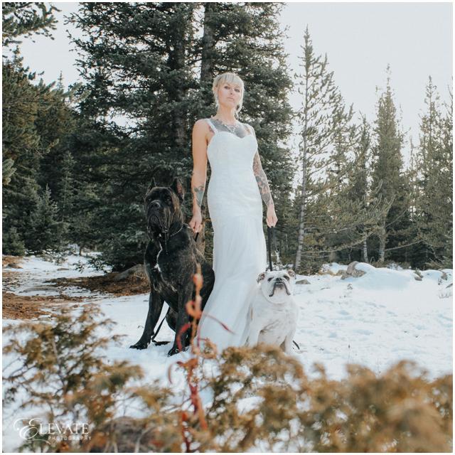 mountain-elopement-photos012