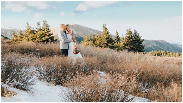 mountain-elopement-photos016