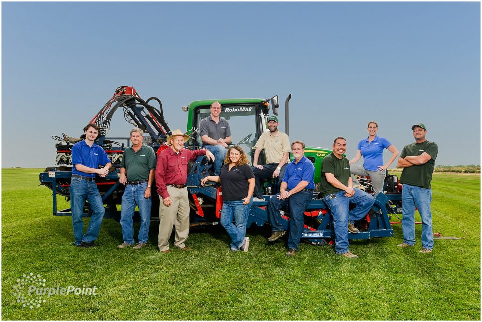 scienturfic_sod_farm_marketing_photos-7