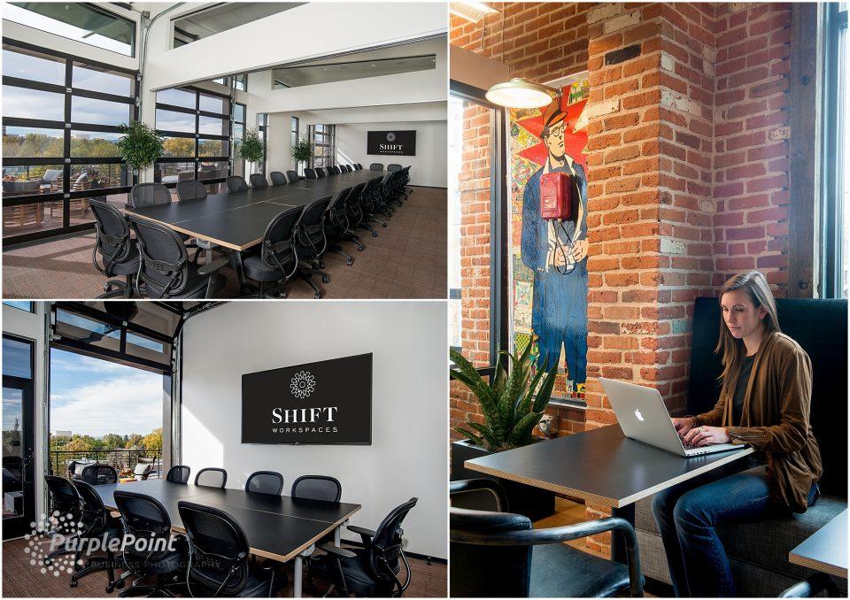 shift_coworking_marketing_photos-12