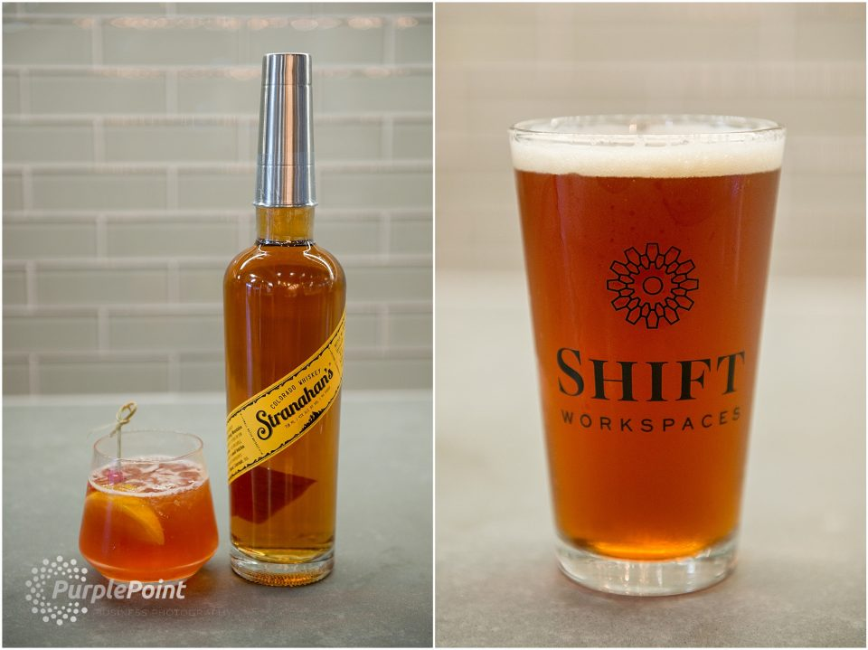 shift_coworking_marketing_photos-5