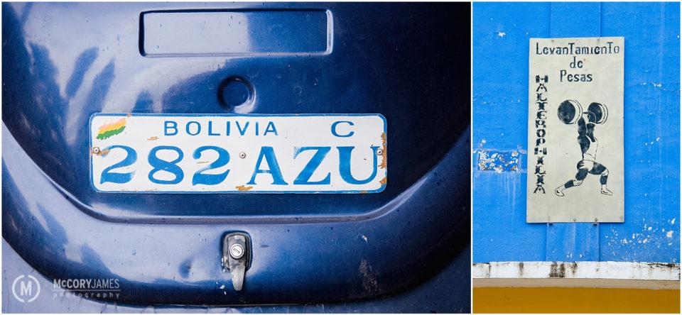 bolivia_travel_photography_06