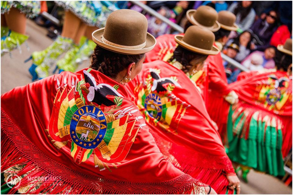 bolivia_travel_photography_16