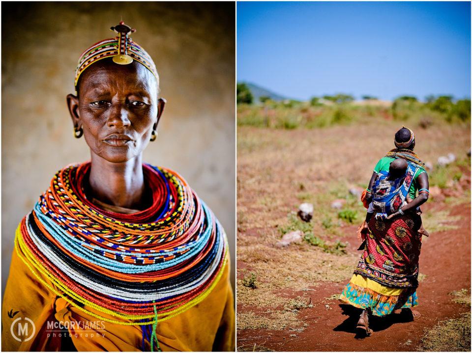 eagle_projects_kenya_0017