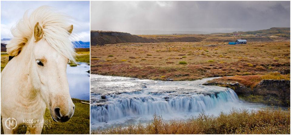 iceland-travel-photography-10
