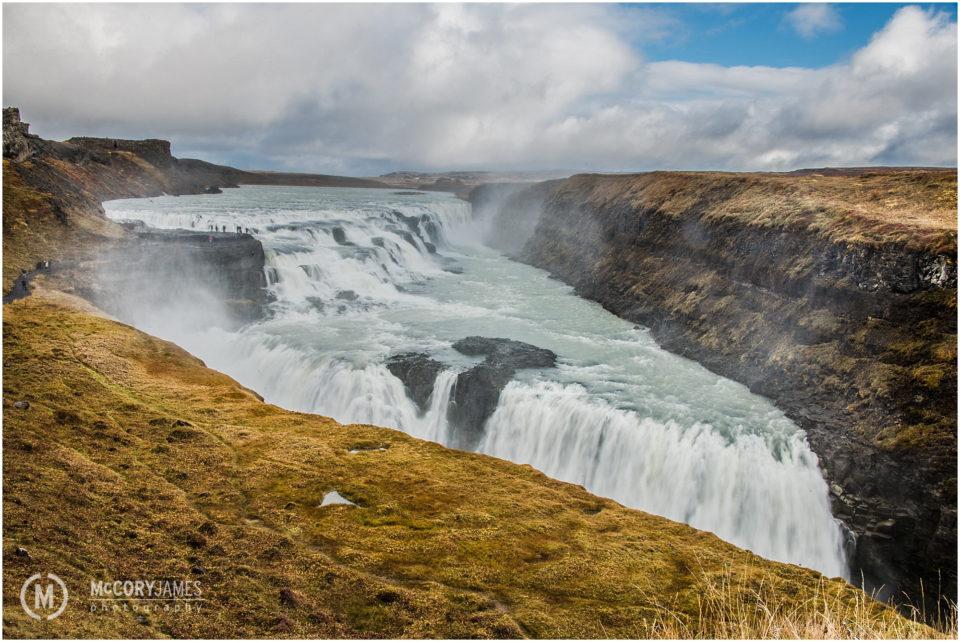 iceland-travel-photography-11