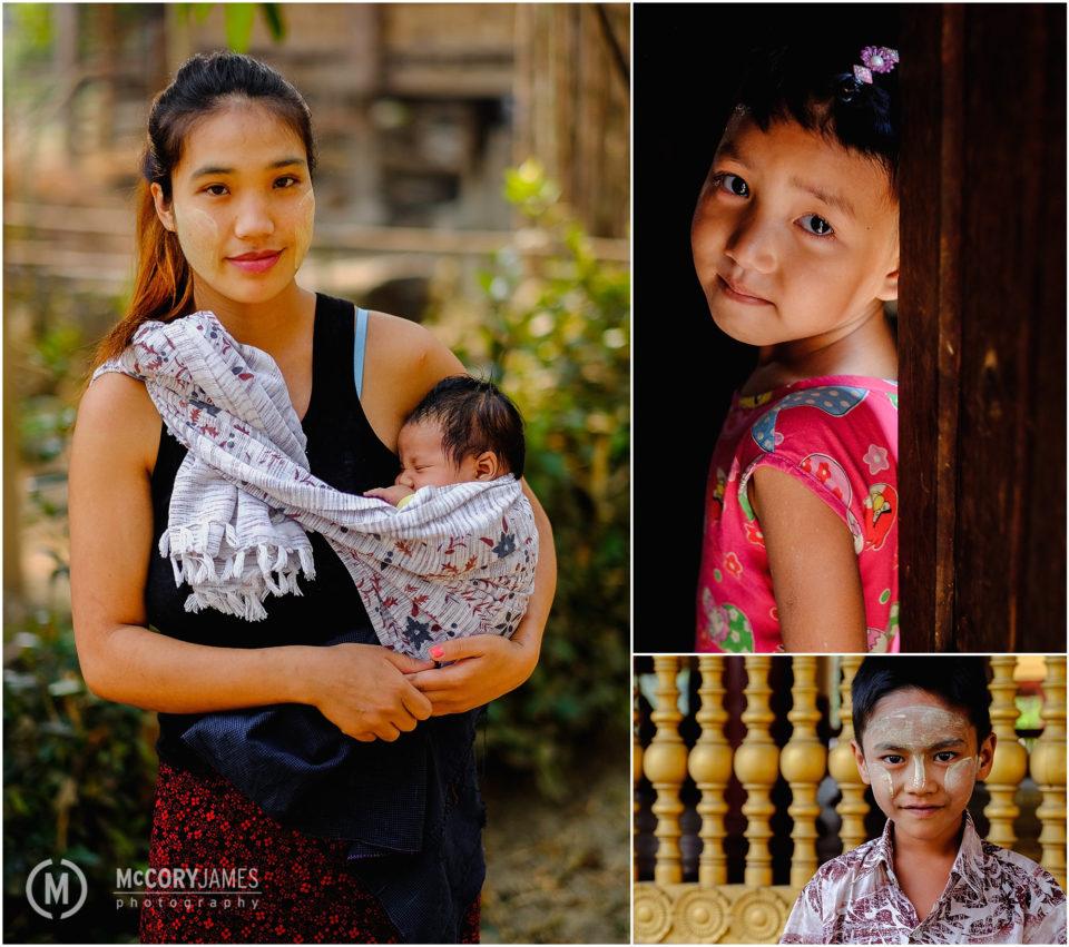 myanmar_missiont_trip_0015