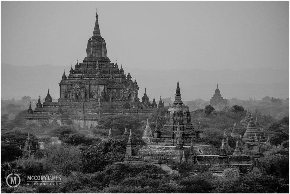 myanmar_missiont_trip_0027