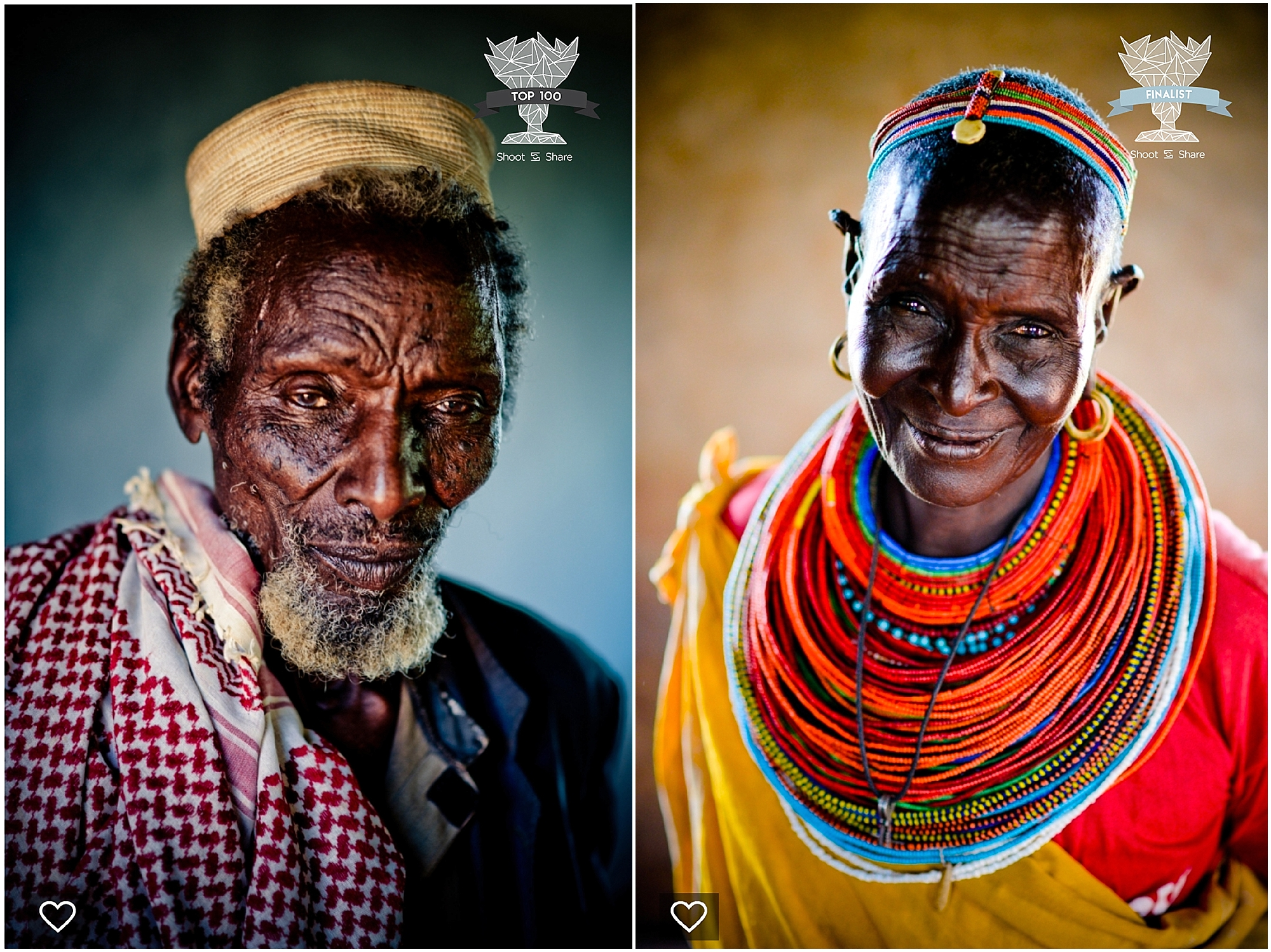 shoot and share, colorado travel photographer, african travel pictures