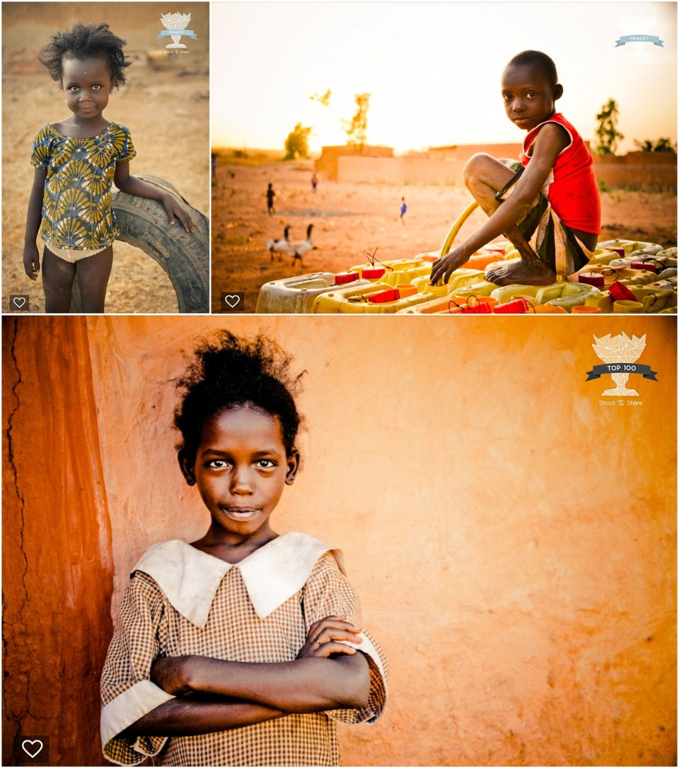 travel pictures, africa, african kids, african children, colorado travel photographer