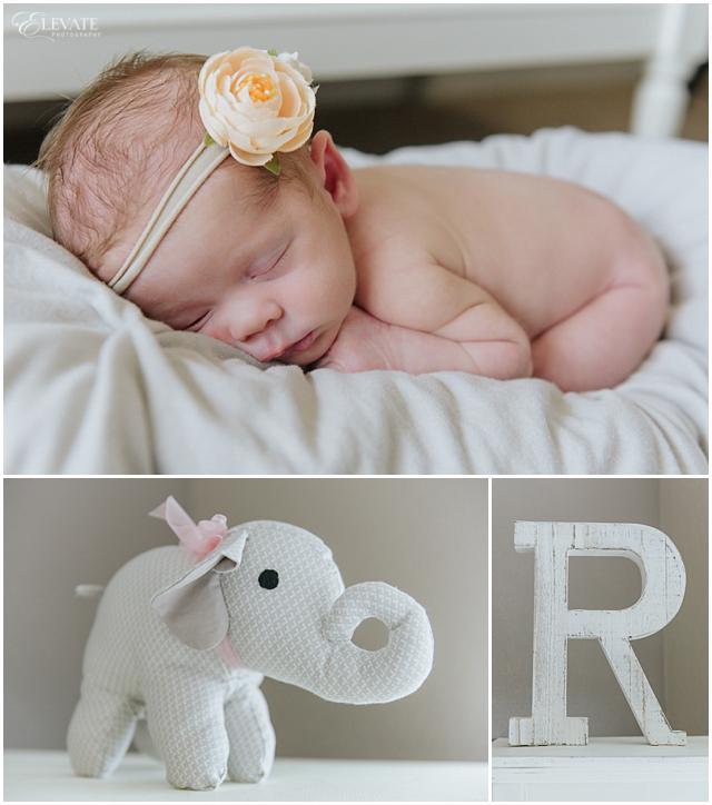Reagan-Brascetta-Newborn-Photos-1