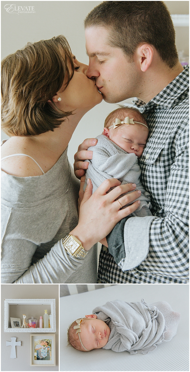 Reagan-Brascetta-Newborn-Photos-4