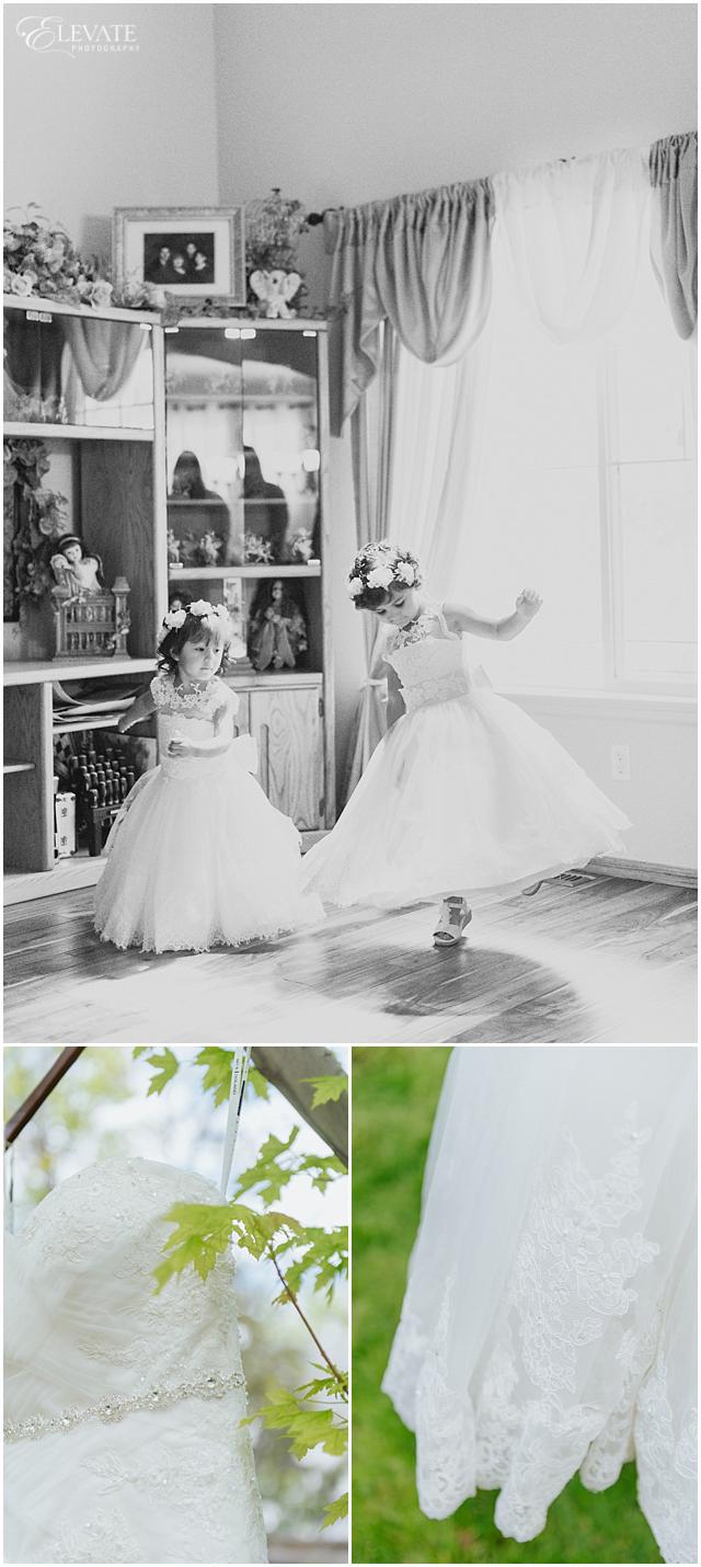 Andreya-Andrew-Arrowhead-Wedding-Photos_0002