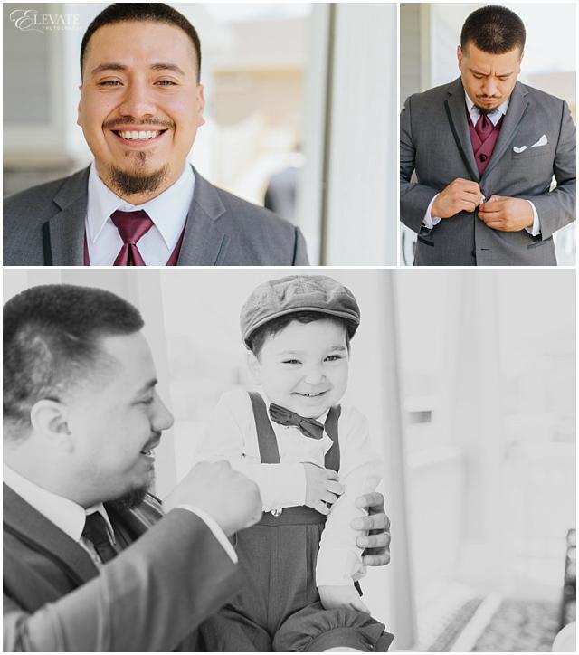 Andreya-Andrew-Arrowhead-Wedding-Photos_0003