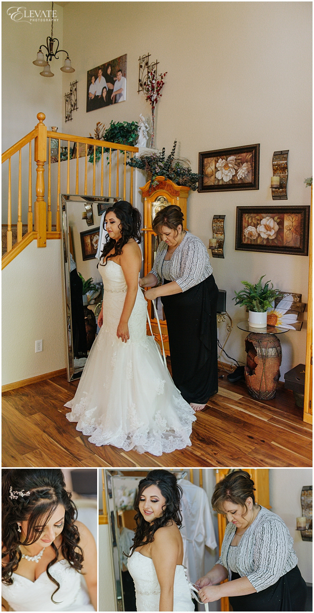 Andreya-Andrew-Arrowhead-Wedding-Photos_0004