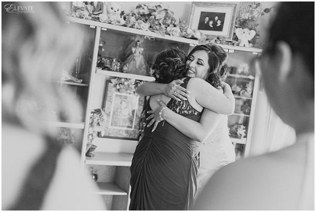 Andreya-Andrew-Arrowhead-Wedding-Photos_0006