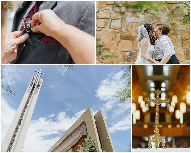 Andreya-Andrew-Arrowhead-Wedding-Photos_0007