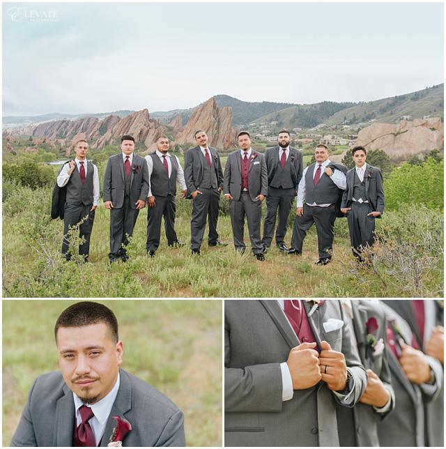 Andreya-Andrew-Arrowhead-Wedding-Photos_0010